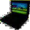 laptop-refurb
