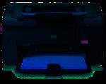 printer2-1
