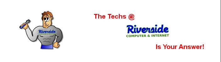the_techs-2