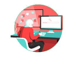 webdesign3a